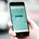ElParking, la app para acceder a parkings públicos, particulares y de aeropuertos