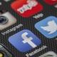 Libra será la criptomoneda de Facebook, con Calibra como cartera virtual