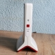 Review: FRITZ!Repeater 3000, nunca un repetidor WiFi dio tanto por tan poco