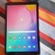 Review: Samsung Galaxy Tab A 2019, una tablet de gama media para todos