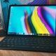 Review: Samsung Galaxy Tab S5e LTE, ligereza extrema con pantalla Super AMOLED