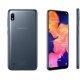 Samsung Galaxy A10 y A20e ya disponibles en España: precio y disponibilidad