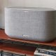 Harman Kardon Citation, los altavoces inteligentes con Chromecast y Google Assistant