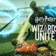 Harry Potter: Wizards Unite ya está disponible en España para Android y iOS