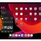 iPadOS: el nuevo sistema operativo exclusivo para iPad