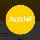 Jazztel regala un segundo bono de 35 GB