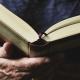 Dónde leer libros online