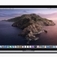macOS Catalina: apps basadas en iOS, abandono de iTunes y iPad como pantalla externa