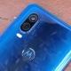 Review: Motorola One Vision, la apuesta para recuperar el reinado en la gama media