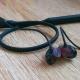 Review: OnePlus Bullets Wireless 2, el espíritu OnePlus en unos auriculares deportivos