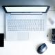 ¿Qué es un Chromebook?