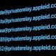 Sign in with Apple, el método seguro para ingresar en sitios webs