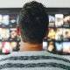 Rakuten TV ofrece más de 100 películas gratuitas por el coronavirus