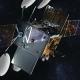 Viasat llega a España: hasta 50 Mbps de Internet por satélite para las zonas rurales
