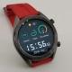 """Review: Huawei GT Watch Active, el smartwatch de batería """"eterna"""" para los más deportistas"""