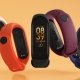 Cómo sincronizar Xiaomi Mi Smart Band 4 con Google Fit