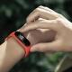 Xiaomi Mi Band 4 es oficial: llega con NFC y es resistente al agua y polvo