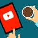 YouTube eliminará los vídeos que inciten al odio o sean conspiranoicos