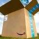 Último día de Amazon Prime Day 2019: las mejores ofertas en tecnología