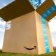Prime Day 2019: las mejores ofertas en tecnología de Amazon