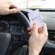 La nueva app de la DGT permitirá llevar el carné de conducir en el móvil
