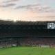 Cómo ver LaLiga 2019-20 en Mitele