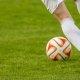 La app beIN CONNECT para televisores Samsung emitirá partidos del Madrid y Barça en 4K