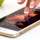Cómo mejorar la sensibilidad de la pantalla 3D Touch del iPhone 6s