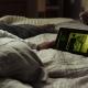 Cómo cancelar la suscripción a Netflix