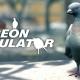 Pigeon Simulator es anunciado: tráiler ya disponible