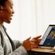 Zoom, la app de videoconferencias por excelencia