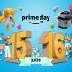 Amazon Prime Day 2019: las mejores ofertas en altavoces, auriculares y demás audio