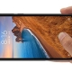 Xiaomi Redmi 7A llega a España: desbloqueo facial y batería de 4.000 mAh desde 99 euros