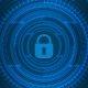 Hackeadas 1.000 millones de cuentas de Yahoo