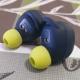 Review: SPC Ebon Go, auriculares True Wireless con buena autonomía y comodidad