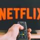 Estrenos de Netflix en abril de 2020: La Casa de Papel, Mad Max, Community y más