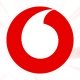 Vodafone: TV infantil y datos ilimitados por el coronavirus