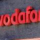 Vodafone incluye gratis Seriefans en las tarifas convergentes ilimitadas