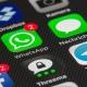 Fouad WhatsApp, uno de los mejores mods de WhatsApp