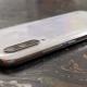 Xiaomi Mi A3 es oficial: triple cámara, lector de huellas en pantalla y Android One