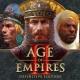 Age of Empires II: Definitive Edition ya se puede reservar: conoce la fecha de lanzamiento