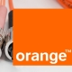 Orange lanza fibra para estudiantes de 100 Mbps sin permanencia por 30,95 euros