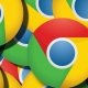 Google Chrome ya indica que Flash Player dejará de ser compatible en diciembre de 2020