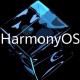HarmonyOS, el sistema operativo multiplataforma de Huawei compatible con las apps Android