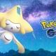 Jirachi llega a Pokémon Go: lista de tareas de investigación y cómo completarlas