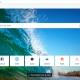 Descarga Microsoft Edge Beta y adelántate a las novedades