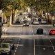 Google Maps mostrará rutas combinando transporte público, bicicletas y ridesharing
