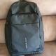 Review: Nayo Smart, una mochila tecnológica con muchas posibilidades