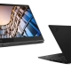 Lenovo X1 Carbon, X1 Yoga y X1 Extreme ya están a la venta