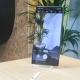 Samsung Galaxy Note 10+ 5G adelanta al Huawei P30 Pro en fotografía